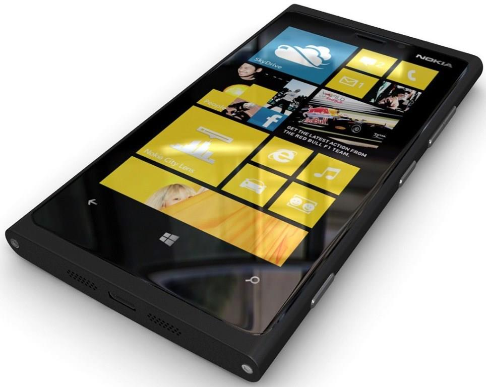 nokia-lumia-920-black123456.jpg