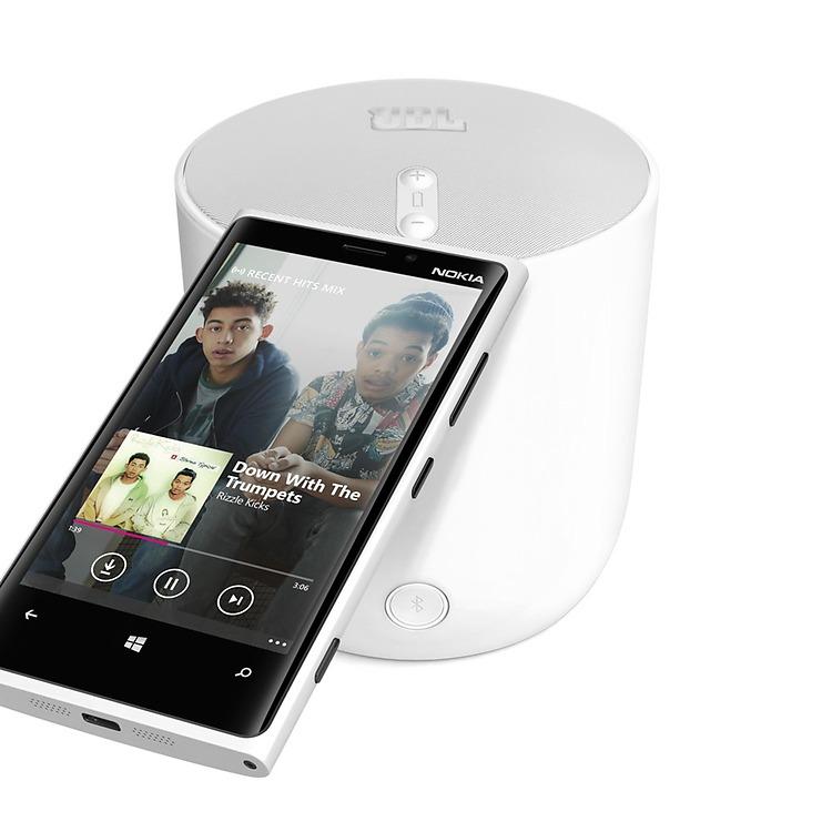 nokia-lumia-920-nokia-music-jpg.jpg