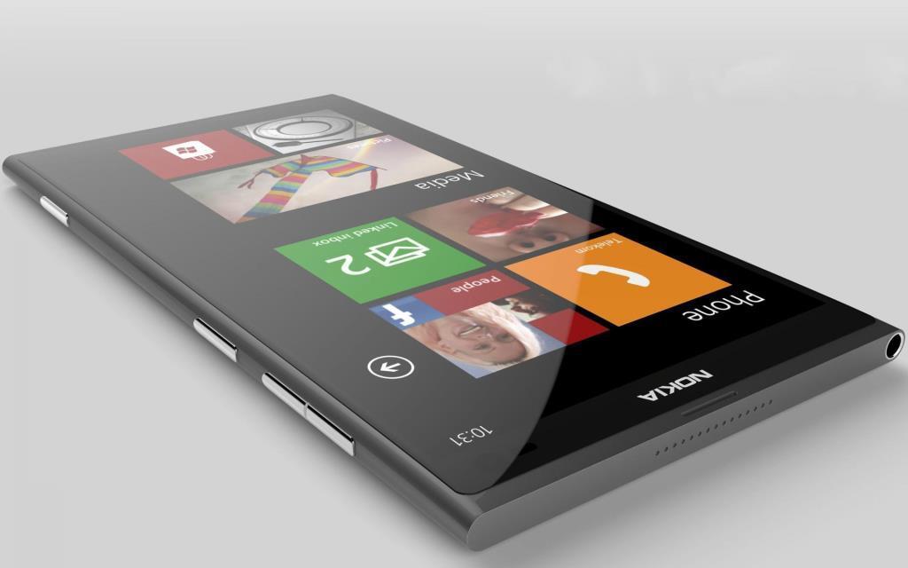 nokia-lumia-920-smartphones-black.jpg