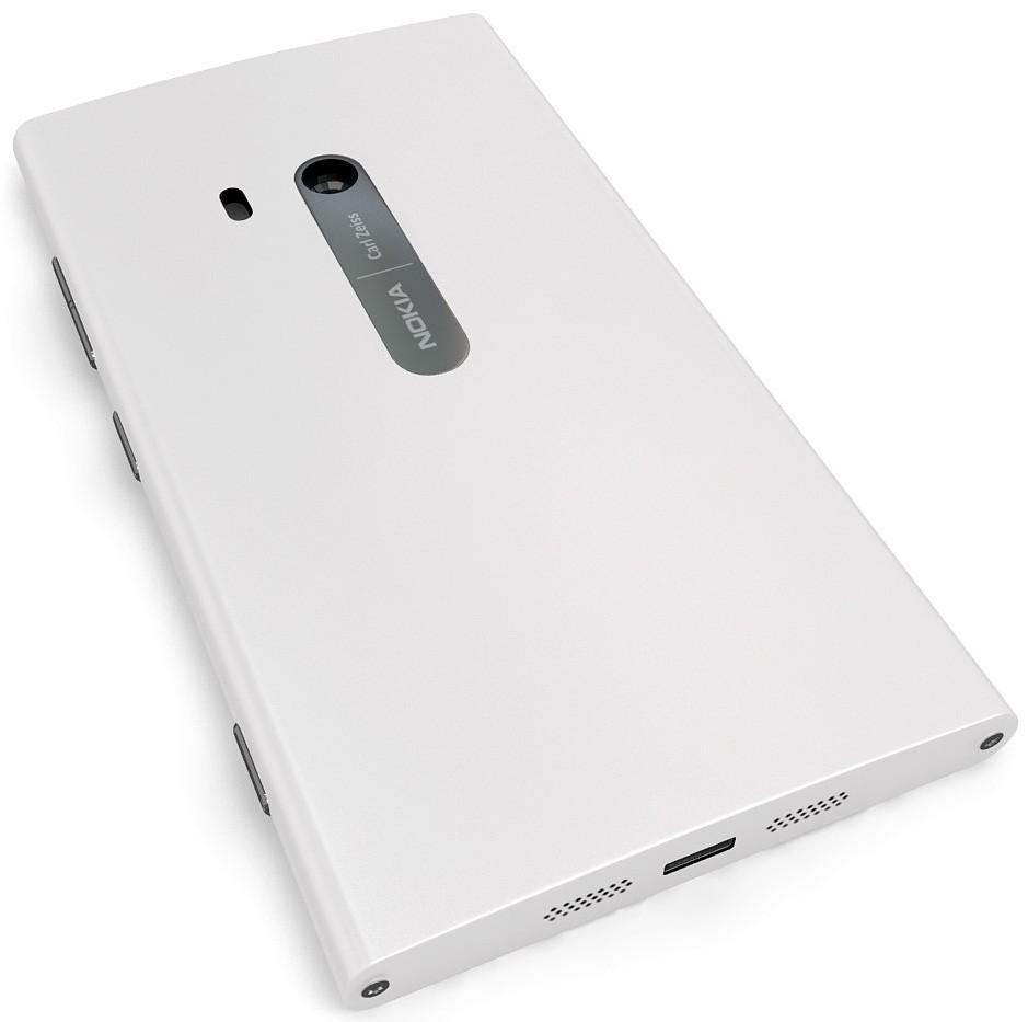 nokia lumia 920 white. nokia-lumia-920-white-4.jpg nokia lumia 920 white i