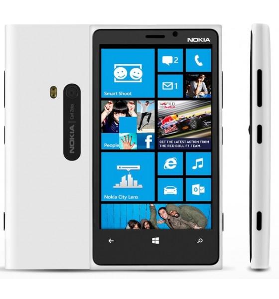 nokia-lumia-920-white-560x600.jpg