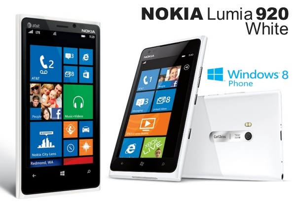 nokia-lumia-920-white-deals.jpg