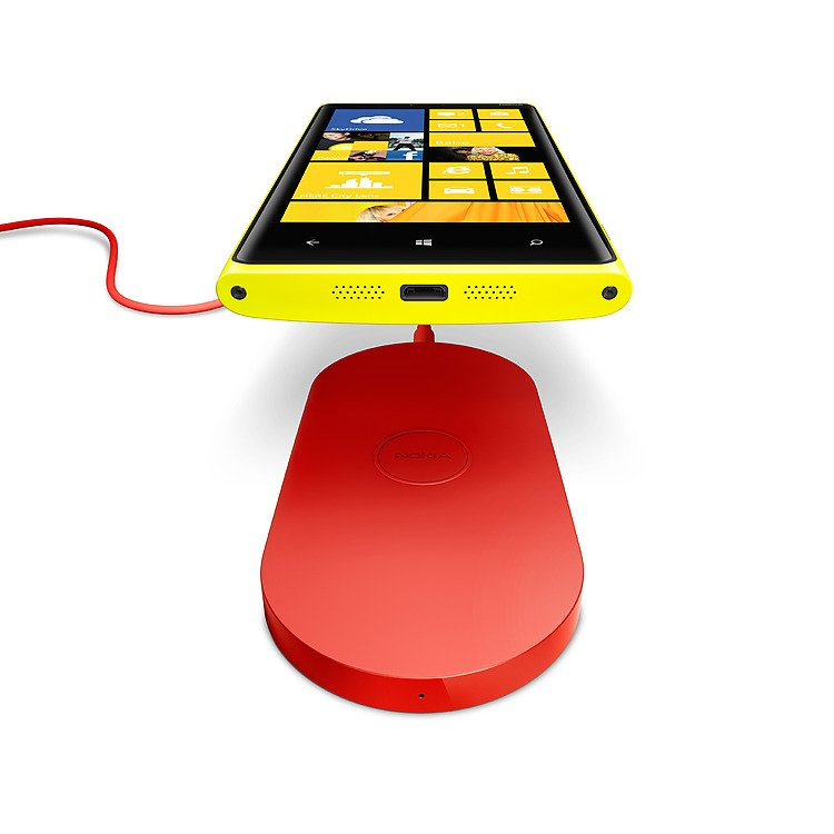 nokia-lumia-920-wireless-charging.jpg