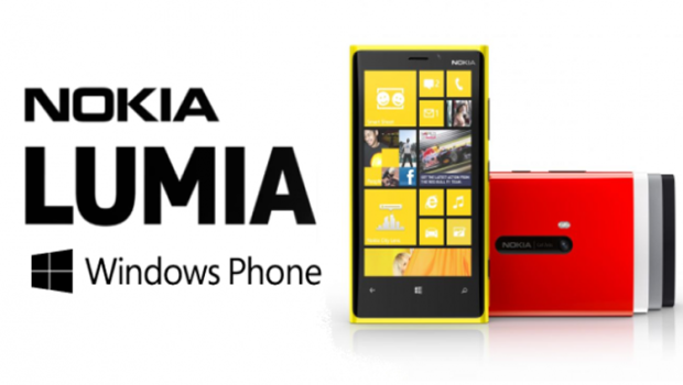 nokia-lumia-logo-630x350-620x350.png