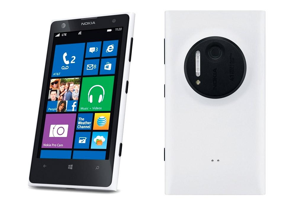 nokia-lumia1020.jpg