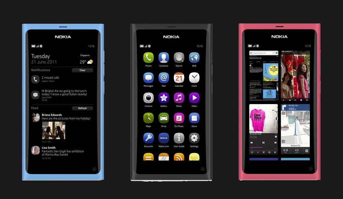 nokia-n8-meego-3-colours-black.jpg