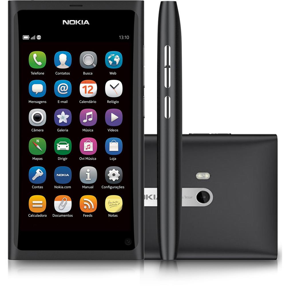 nokia-n9-16-gb-wifi-3g-8.jpg