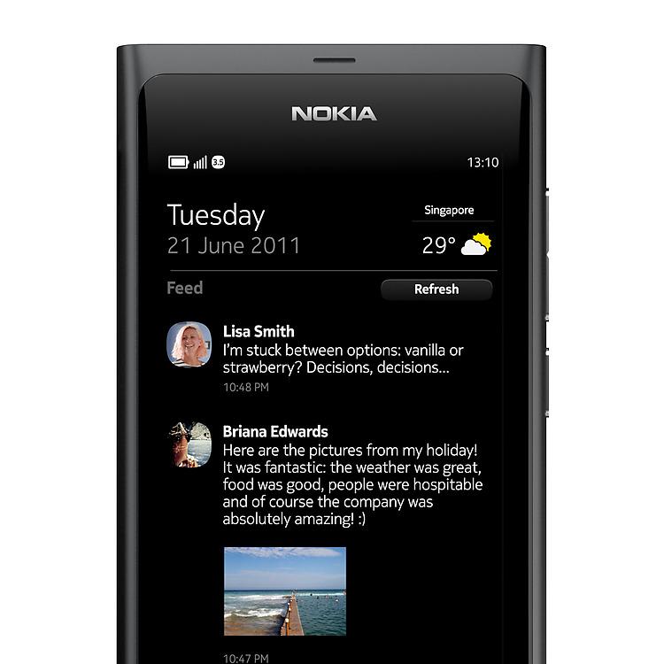 nokia-n9-social-feed.jpg