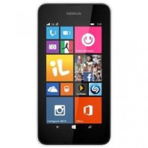 nokia-nokia-lumia-530-white-nokia-31.jpg