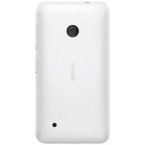 nokia-nokia-lumia-530-white-nokia-32.jpg