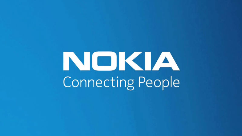 nokia-october22-event-lumia-1520.jpg