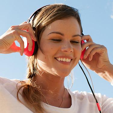 nokia-x-dual-sim-mixradio.jpg