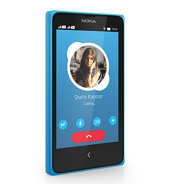 nokia-x-dual-sim-skype.jpg