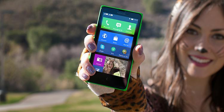 nokia-x-dual-sim-smartphone.jpg