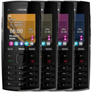 nokia-x2-02-colours.jpg