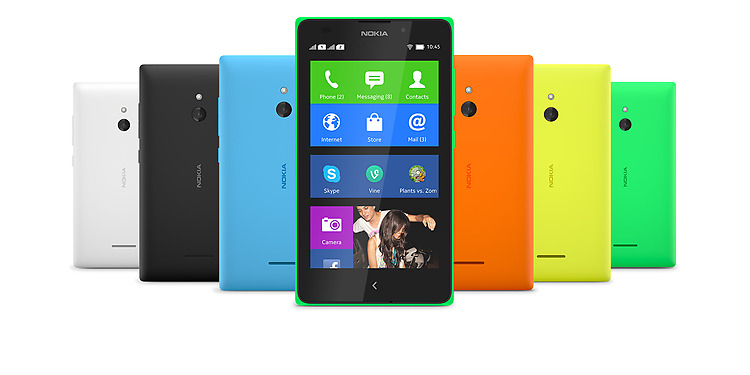 nokia-xl-dual-sim-5inc-display1254.jpg