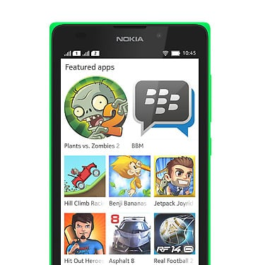 nokia-xl-dual-sim-android-apps.jpg
