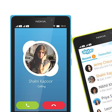 nokia-xl-dual-sim-skype.jpg