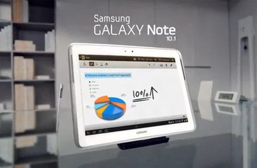note-101-ad.jpg