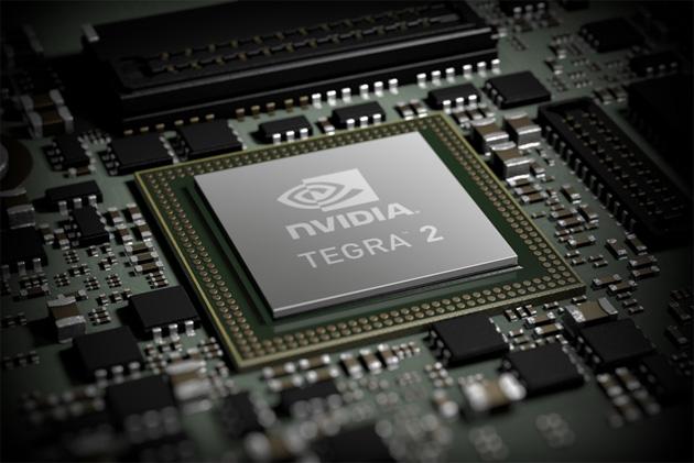 nvidia-tegra-2-closeup.jpg