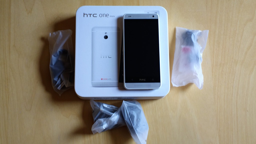 omio-htc-one-mini-hands-on-and-unboxing-0-1.jpg