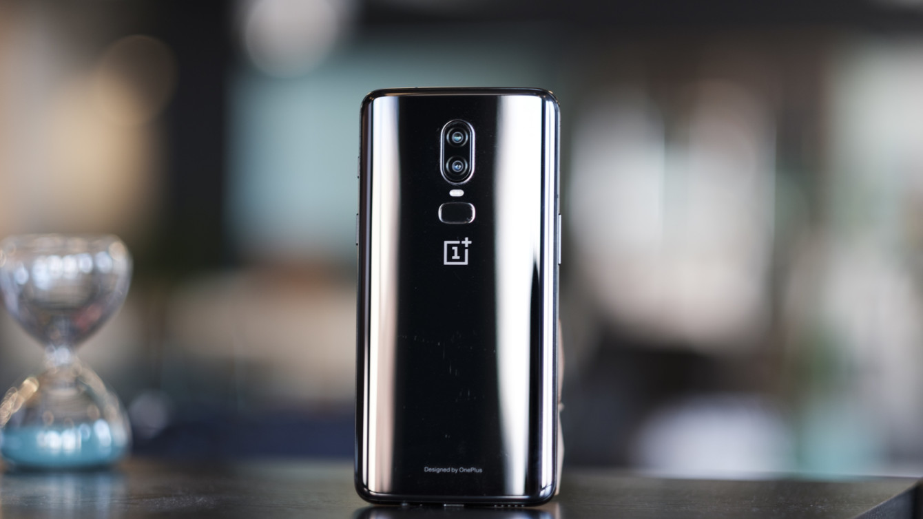 oneplus-6-review-2-of-19-1340x754765etr.jpg