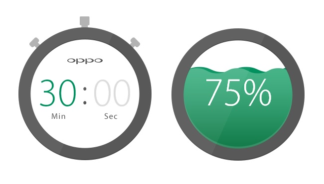 oppo-find-7-rapid-charging.jpg