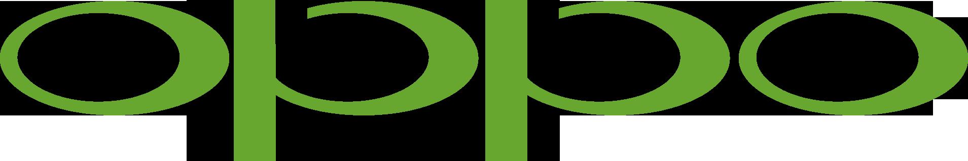 oppo-logo.png