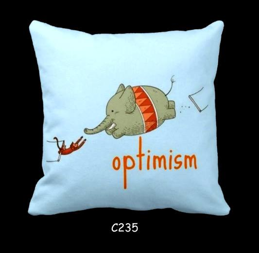 optism.jpg