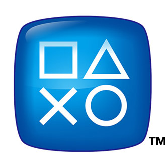 overview-playstationmobile-330x330-892f3cd92231fb6becccd6c6ec3707fb.jpg