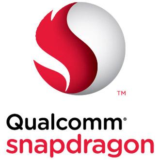 overview-snapdragon-330x330-b1e0c71501222f4765ac39a0b4c6d53f.jpg