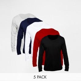pack-of-5-700x700.jpg