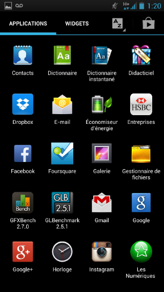 padfone-infinity-launcher.png