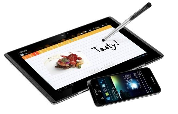 padfone-stylus-headsetpadfonepadfone-station-1330334001.jpg