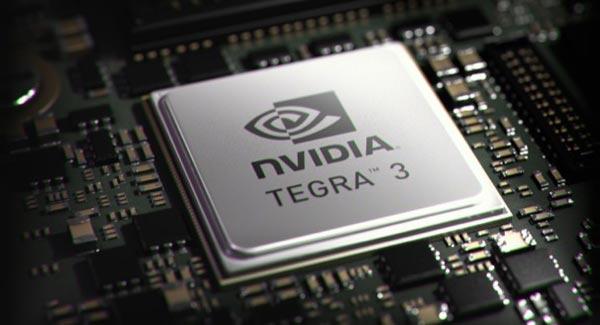 page-nvidia-tegra3.jpg