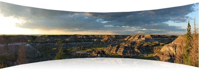 panoramiccontent.jpg