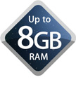 performance-more-ram1245421.jpg