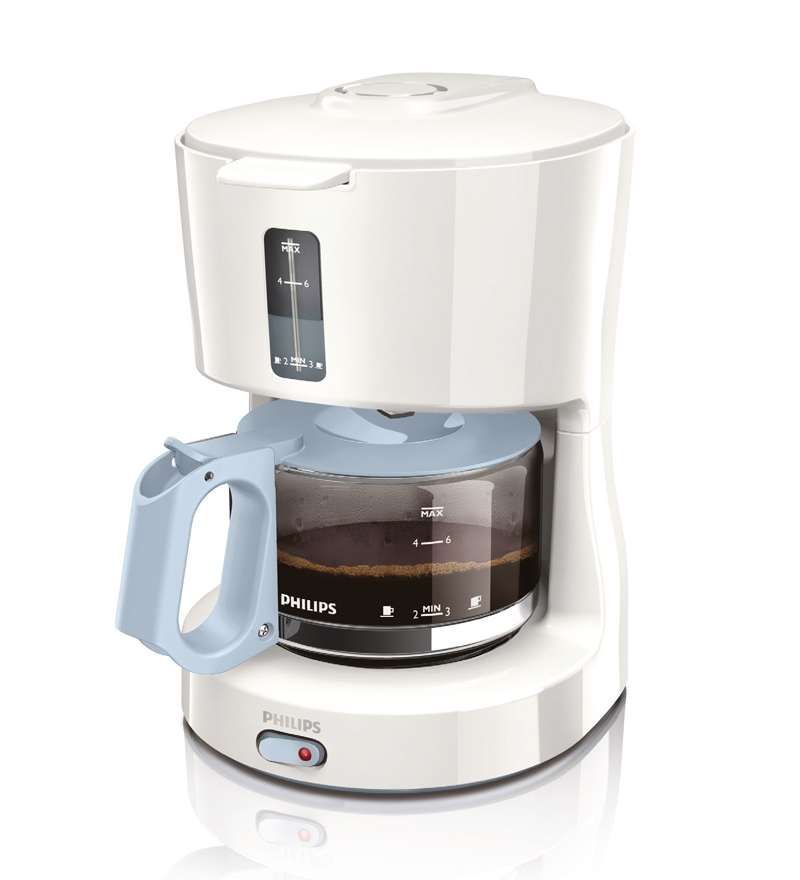 philips-hd-7450-650w-coffee-maker-black-hd-7450-coffee-maker-1366107136wtvybe.jpg