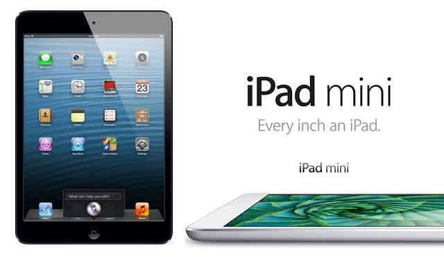 phoneoosbaba-ipad-mini.jpg