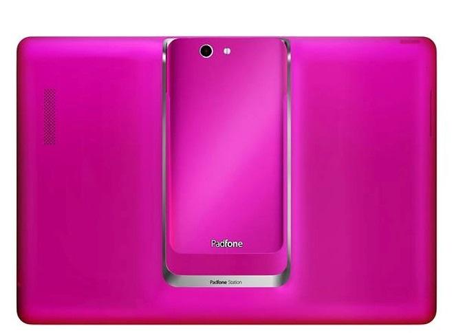 pink-asus-padfone-infinity-4.jpg