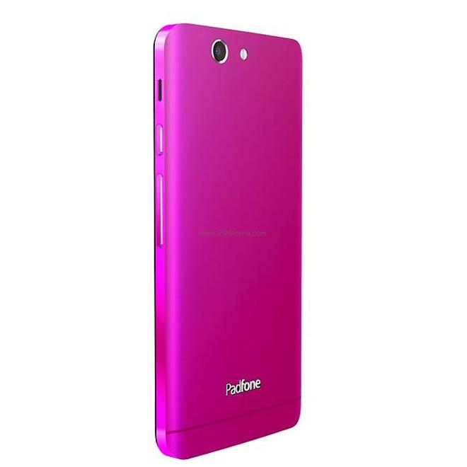 pink-asus-padfone-infinity-5.jpg