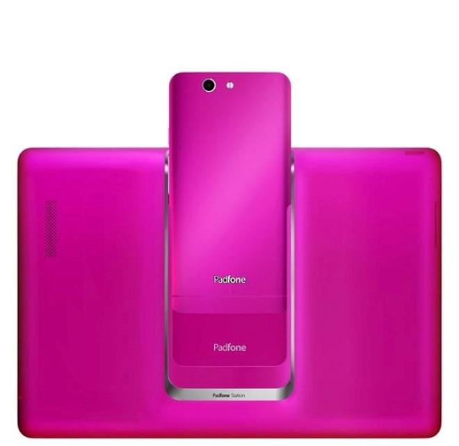 pink-asus-padfone-infinity23151.jpg
