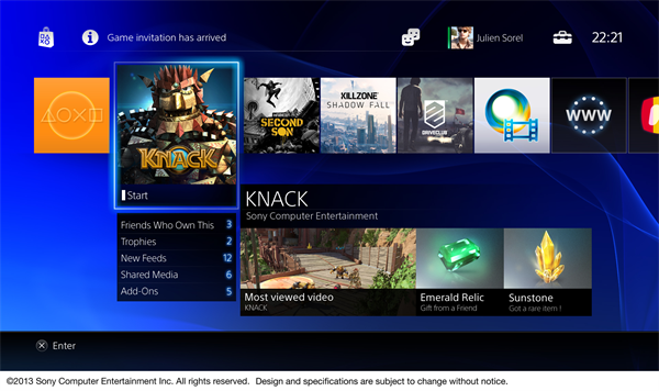 playstation-4s-user-interface-revealed-in-new-screens.png