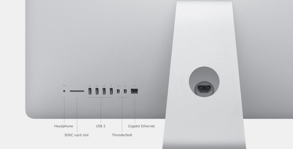 ports-hero999-1-.jpg