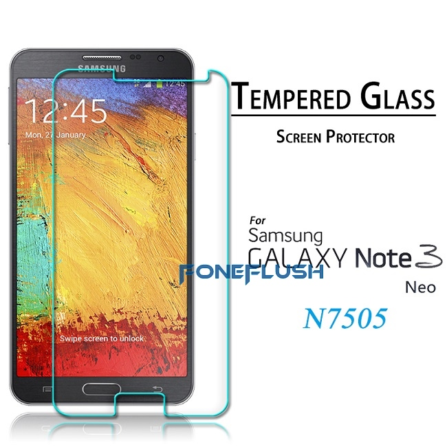 premium-tempered-glass-screen-protector-for-samsung-galaxy-note-3-neo-n7505.jpg