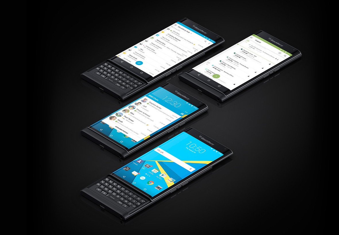 priv-devices-2gfjh.jpg