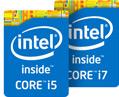 processor-icon999-1-.jpg