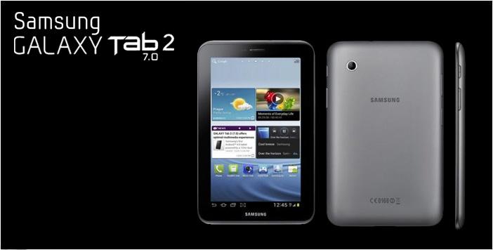 product-8097-samsung-galaxy-tab-2-7-0-gt-p3100-logo-d.jpg