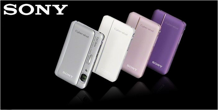 product-8679-sony-cyber-shot-dsc-tx66-d.jpg