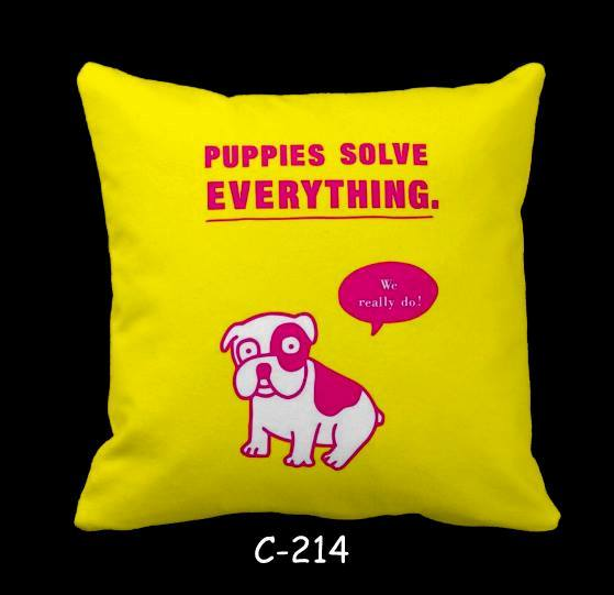 puppies-solve-everything2.jpg